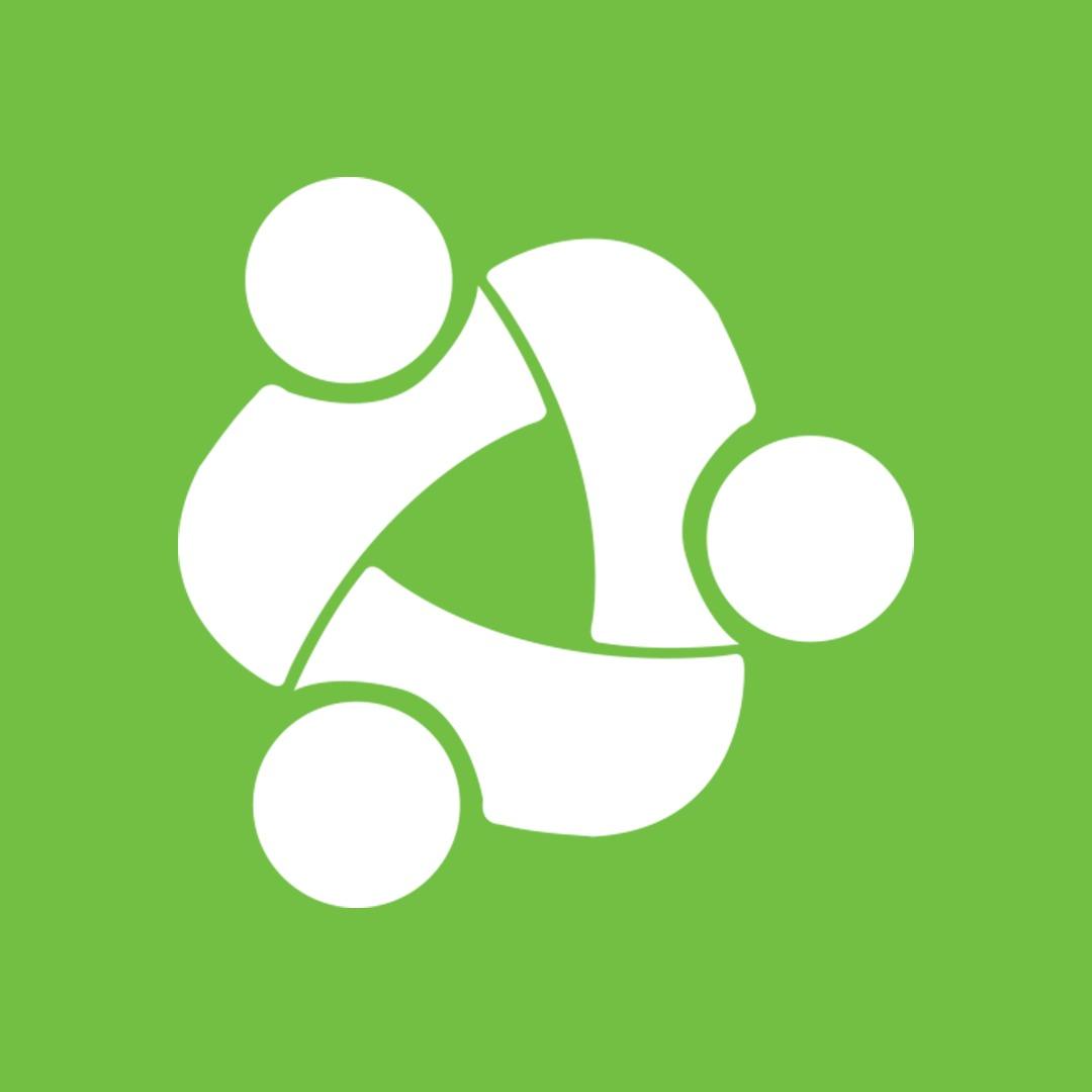 @inhaus_ev Profile Image   Linktree