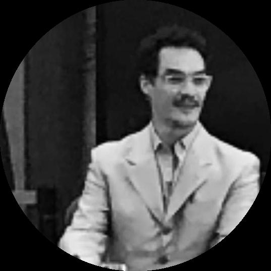 @BioIndio Profile Image | Linktree
