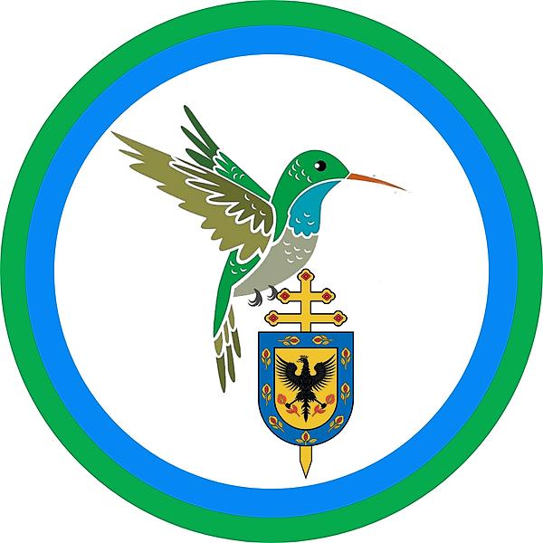 @arquibogota_laudatosi Profile Image   Linktree