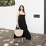 @fashionhr 8 proljetnih komada koje će obožavati ljubitelji crne boje Link Thumbnail | Linktree