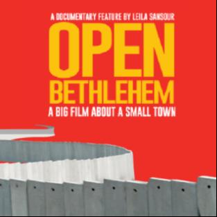 Watch OPEN BETHLEHEM