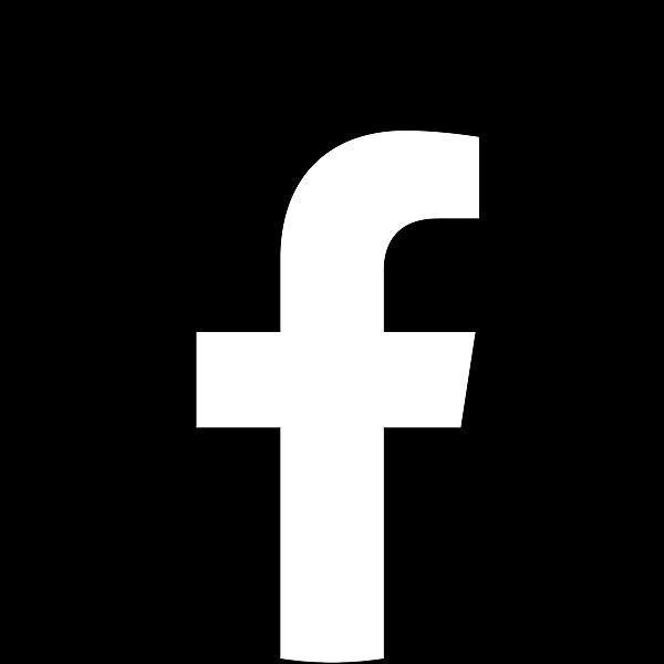 @axclubbing Facebook Link Thumbnail | Linktree