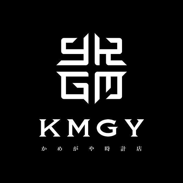 KMGY (kmgy) Profile Image | Linktree