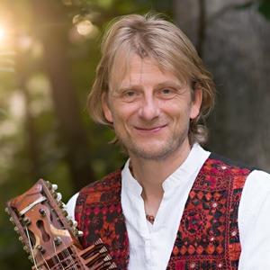 New Earth on Amazon Music Hans Christian Link Thumbnail | Linktree