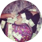 @nicolebyerwastaken Profile Image | Linktree