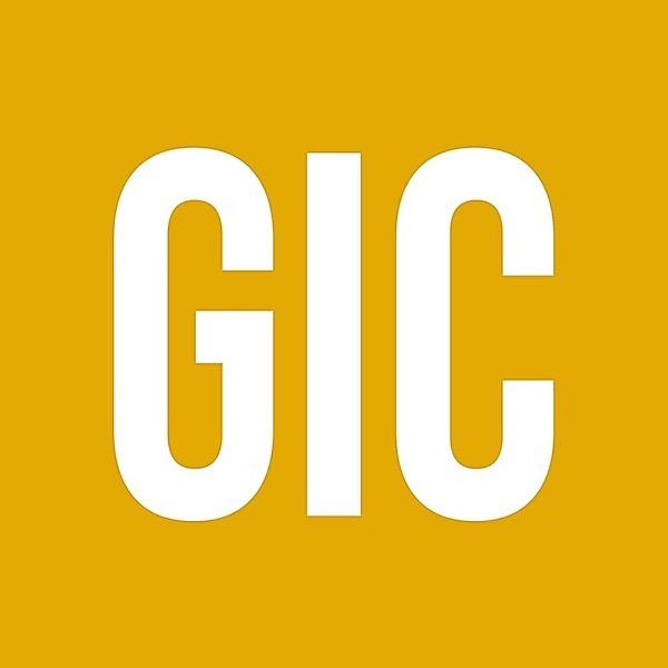 GIC consultores (Gicapacitaciones) Profile Image | Linktree