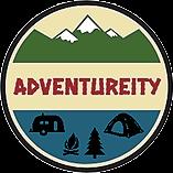 @adventureity Profile Image | Linktree