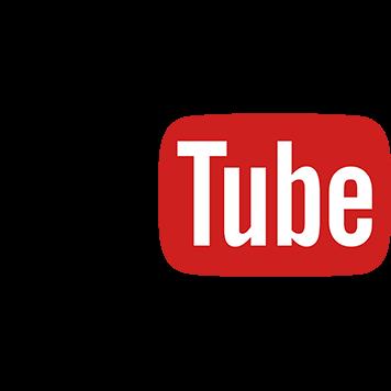 Epitrapaizoume We❤️Games Youtube Channel  Link Thumbnail | Linktree