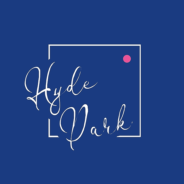 @hydeparkschoolofenglish Profile Image | Linktree