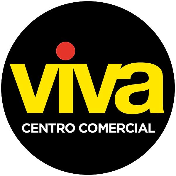 @VivaEnvigado Profile Image   Linktree