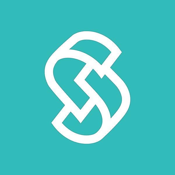 Siko Media (sikomedia) Profile Image | Linktree