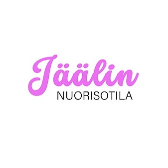 @jaalinnuokkari Profile Image | Linktree