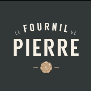 @lefournildepierre45 Profile Image   Linktree