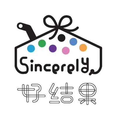 MISS ECO 一口覓食 好結果 Sincerely, Link Thumbnail | Linktree