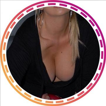 Greatest And New Xxx Movie (abbey_brooks_l4u) Profile Image | Linktree