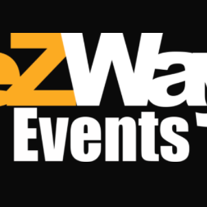 @ezway Events Link Thumbnail | Linktree