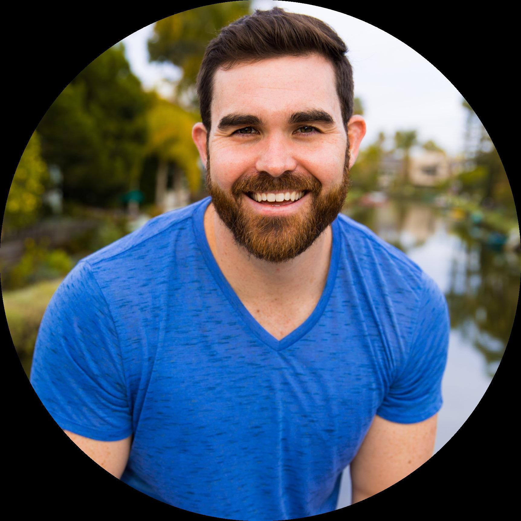 @johnny.elsasser Profile Image | Linktree