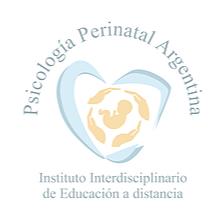 @Psicologiaperinatalargentina Profile Image   Linktree