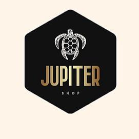 @jupitershop Profile Image | Linktree