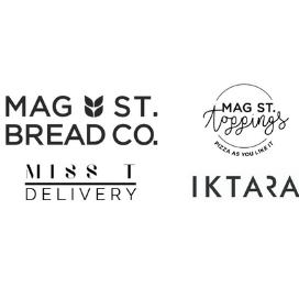 @foodmatters Alibaug | Pre-Order  Link Thumbnail | Linktree