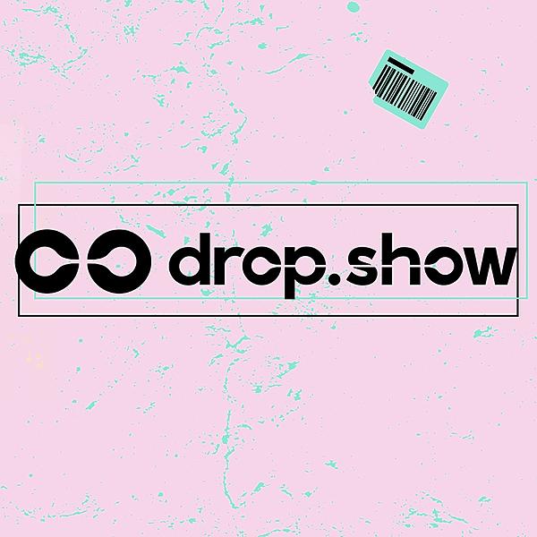@Drop.show Profile Image | Linktree