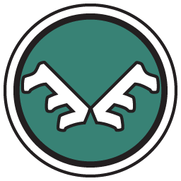Elk Finance (elk_finance) Profile Image | Linktree