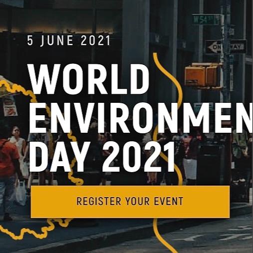 @goswampy World Environment Day 6/25 Link Thumbnail   Linktree