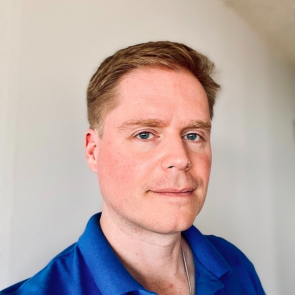 @cliffpavlovic Profile Image | Linktree