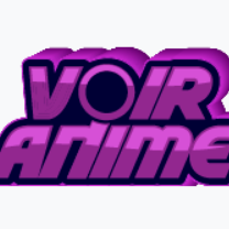 Voirani.me (voiranime) Profile Image | Linktree
