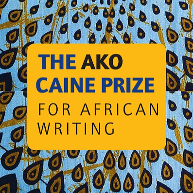 The AKO Caine Prize for African Writing is a Literary Institution Built to Last