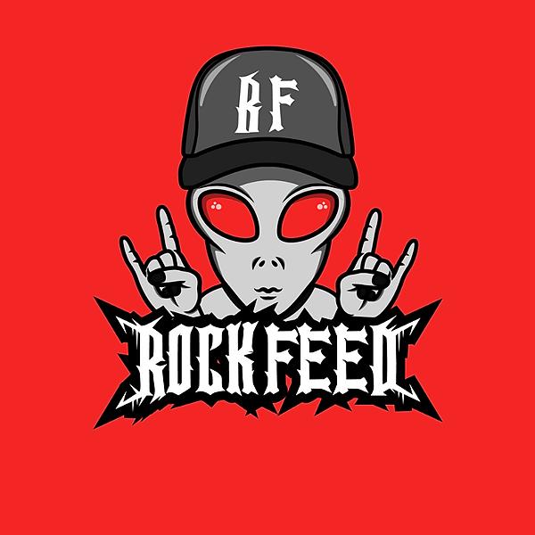 Rock Feed (RockFeed) Profile Image | Linktree