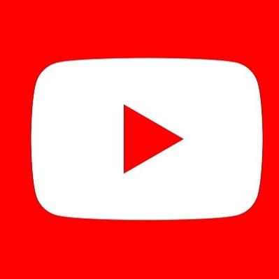 Civilianz Youtube Link Thumbnail | Linktree