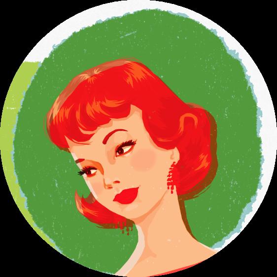 @bluntcard Profile Image | Linktree