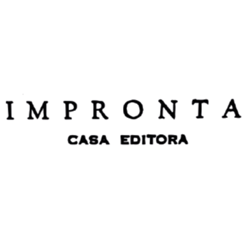 @improntacasaeditora Profile Image | Linktree