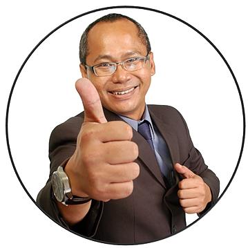 @wsukmoro Profile Image | Linktree