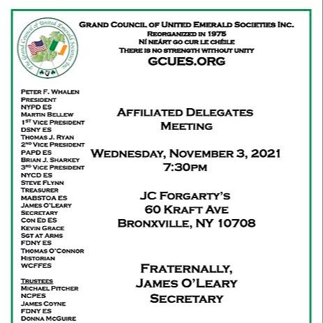 @GCUES Next Meeting  Link Thumbnail | Linktree