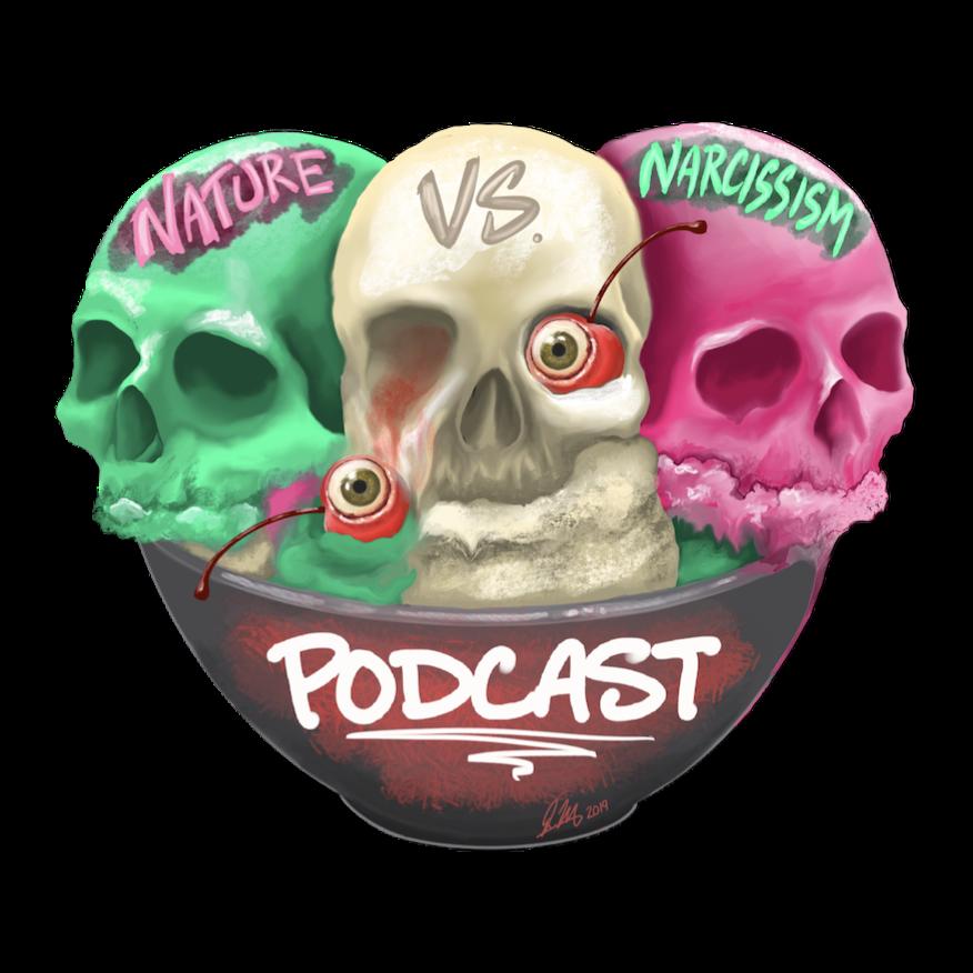 @nvnpodcast Profile Image | Linktree