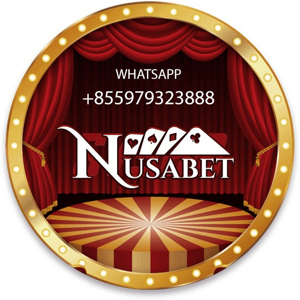 @Link.Terbaru.Nusabet Profile Image | Linktree