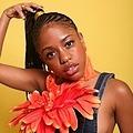 @flortcha Profile Image   Linktree