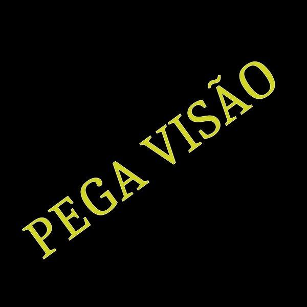 DJHADAD PEGA VISÃO Link Thumbnail | Linktree