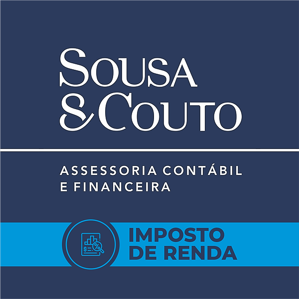 @irsousaecouto Profile Image | Linktree
