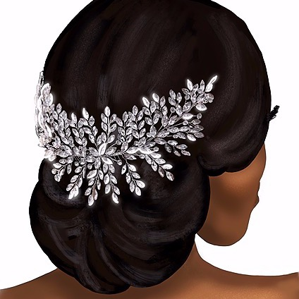 Shop Headpieces