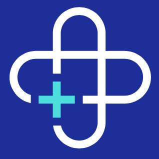 @ampersand_health Profile Image | Linktree