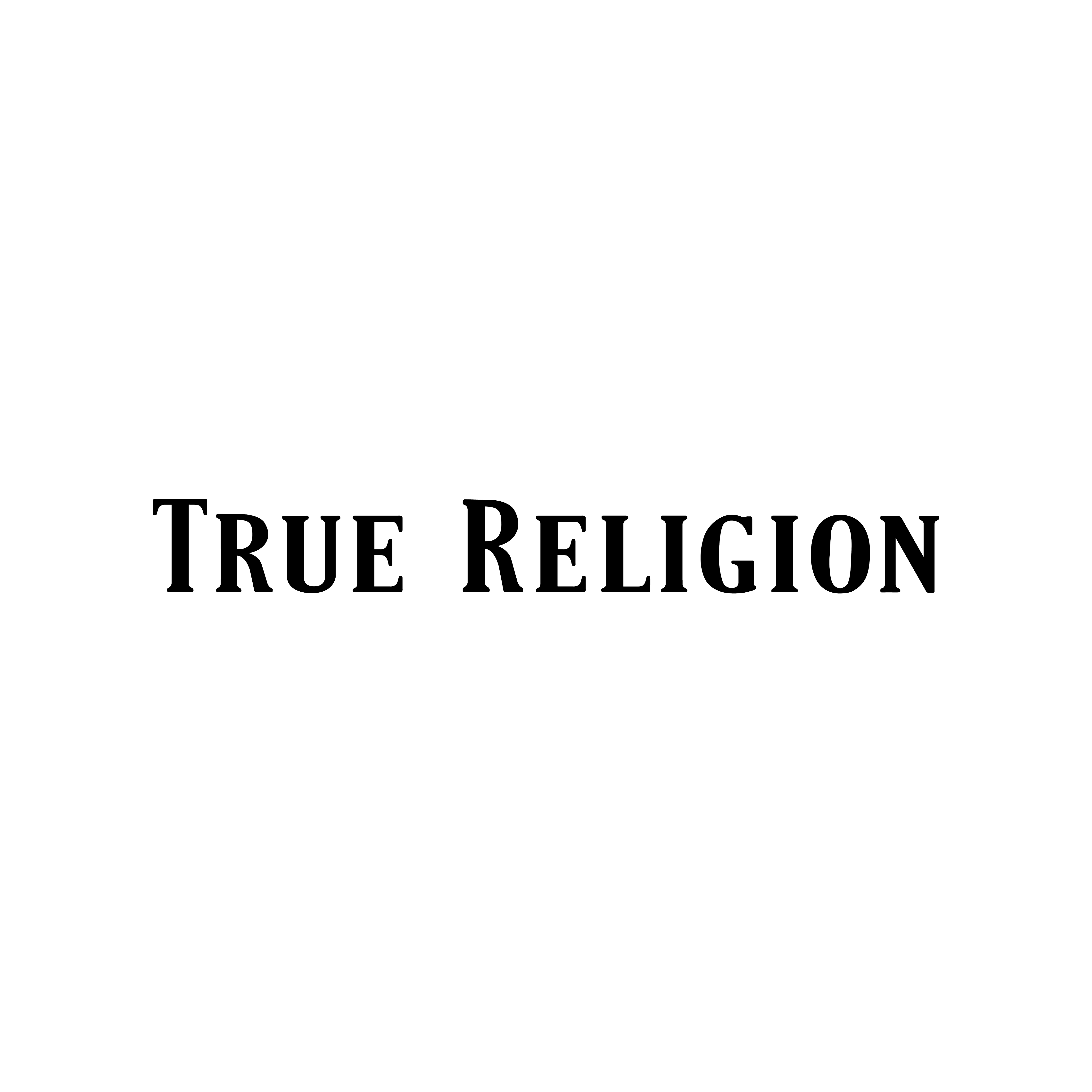 @TrueReligionID Profile Image | Linktree