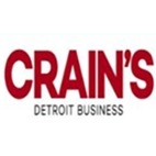 THOMAS J. ESPER Cost of an office build-out has shot up in the last several years. Labor, materials, driving increases in Metro Detroit, elsewhere Link Thumbnail | Linktree
