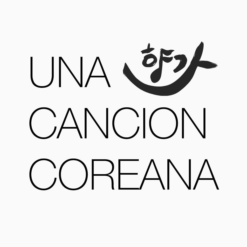 @unacancioncoreana Profile Image | Linktree