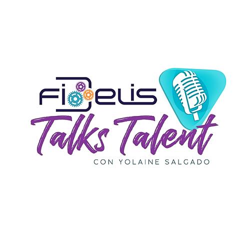 FiDelis Talks Talents Podcast (FiDelisTalksTalentsPodcast) Profile Image | Linktree