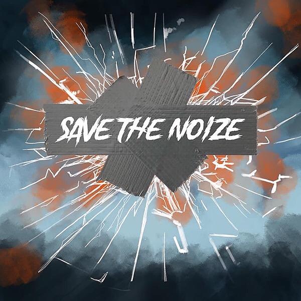 Savethenoize (Savethenoize) Profile Image   Linktree