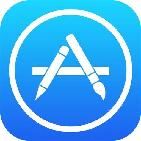 GrapevineLIVE App Apple App Store Link Thumbnail | Linktree