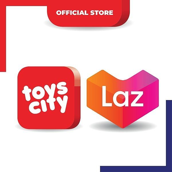 @Chatshop.Toyscity LAZADA Link Thumbnail | Linktree